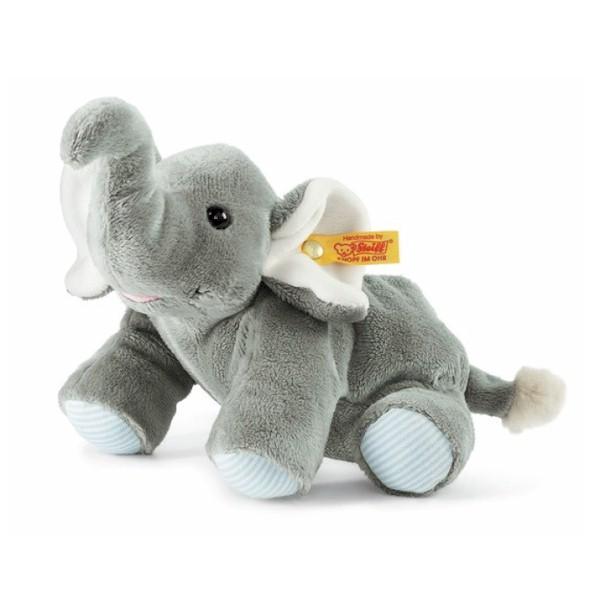 Steiff 064043 Trampili Elefant 45 cm Steiff